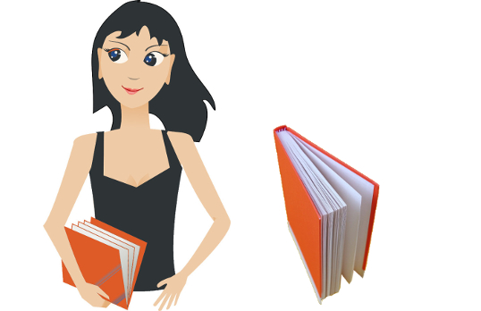 anna de martino e l'opuscolo di primo soccorso psicologico
