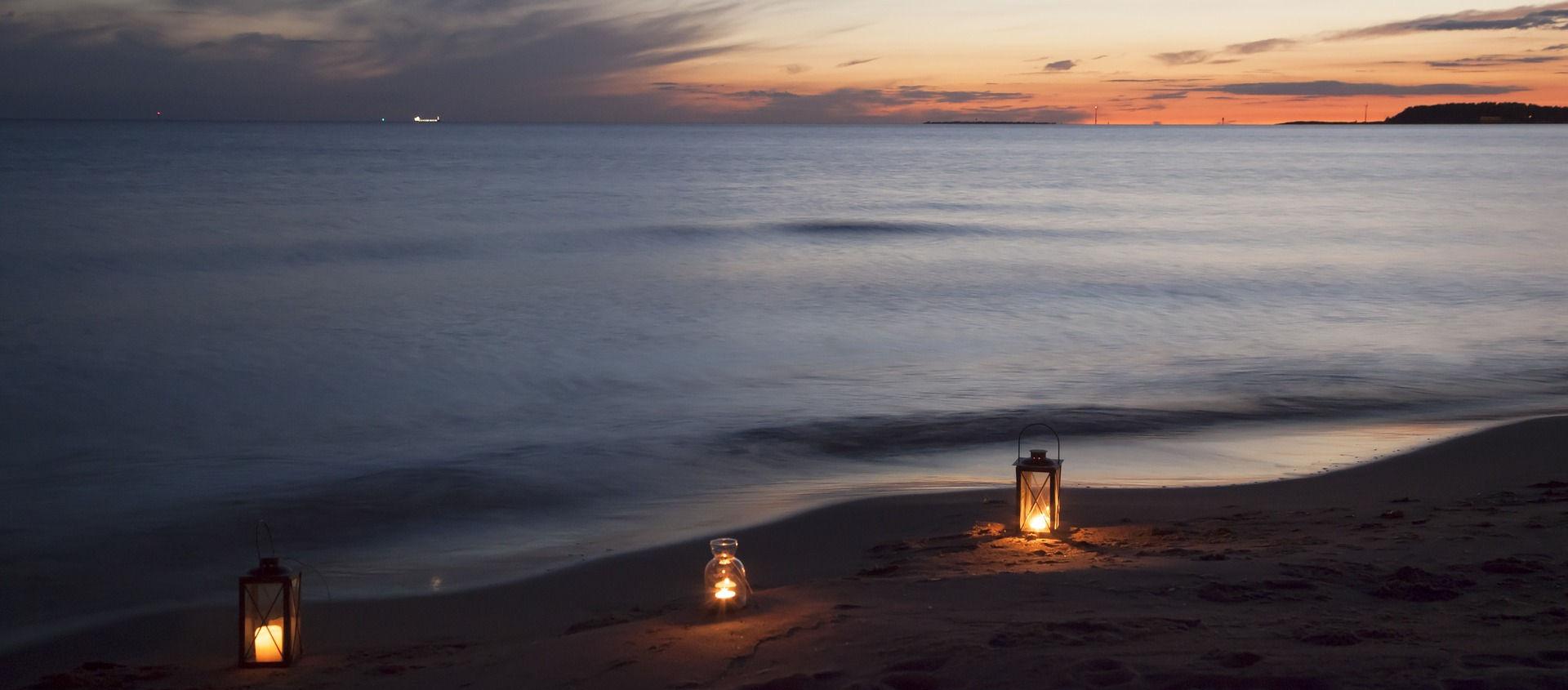 mare_lanterne