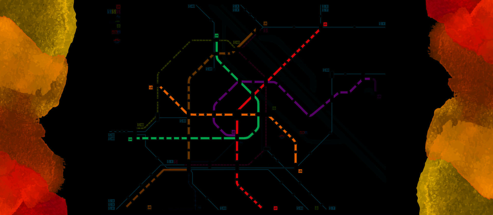 metropolitana1black